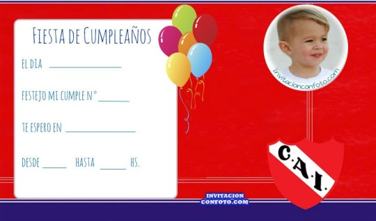 Invitaciones-de-Cumpleanos-de-Independiente-CAI-para-editar-con-foto.jpg