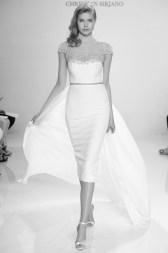 1 Christian Siriano Bridal 2017 NY B&N