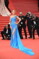 lake Lively 2 en Cannes 2016