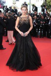 Mischa Barton en Cannes 2016
