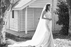 Consejos errores novias
