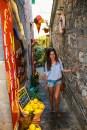 Viaje Cinque Terre Corniglia