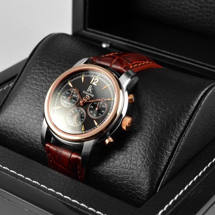 reloj-mecanico-negro-first-yami-ik-colouring-32