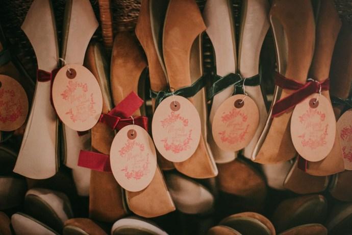weddingphotographerPabloLaguia-1705 Baja