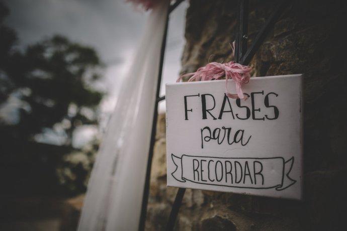Finca bodas La Fondica Teruel