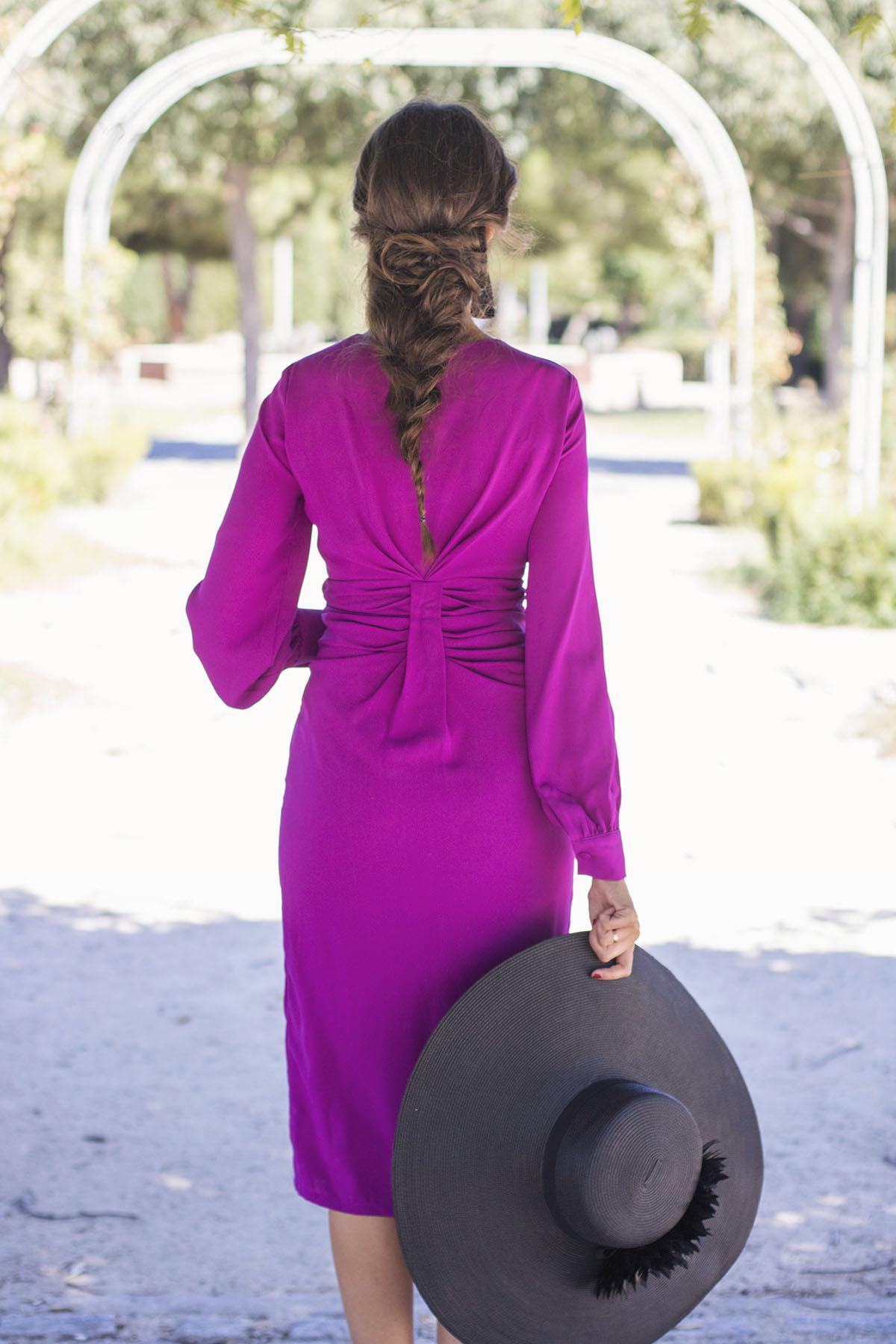 Excelente Vestido De Novia Matt Nathanson Molde - Ideas de Vestidos ...