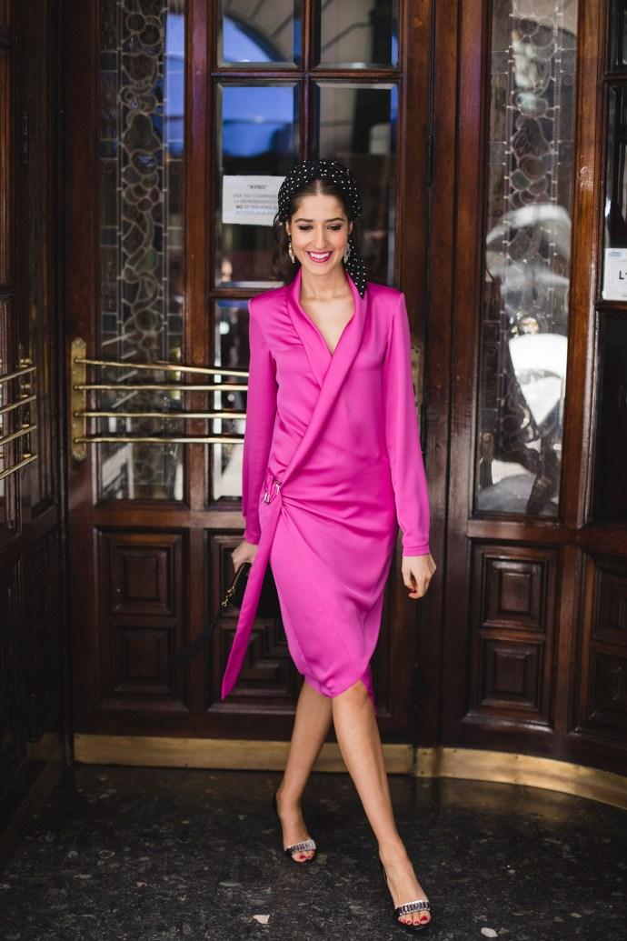 Excepcional Vestidos De Dama De Tiendas De Londres Fotos - Colección ...