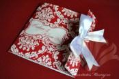 invitatii nunta damask elegante invitatiimariaj (2)