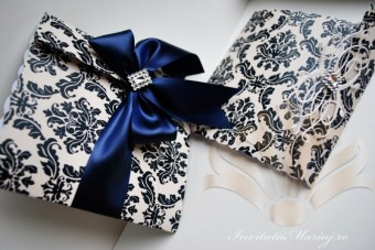 invitatii nunta ieftine 2013 (1)