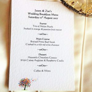 https://invitation-house.co.uk/product-category/love-tree-wedding-invitations/