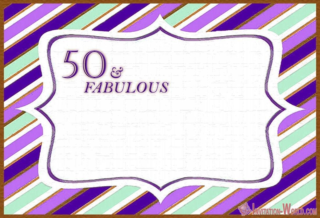 invitation world free printable invitation templates