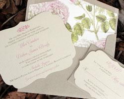 Nationally Recognized Award Winning Design Service Extraordinary Custom Wedding And Event Invitations