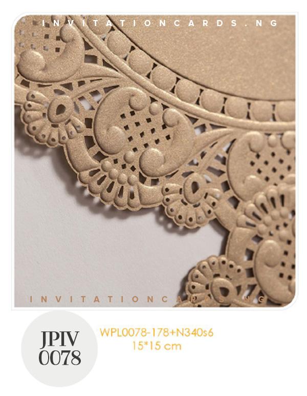 Janice Invitation 0078-0