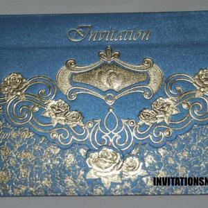 China Invitation FC1155(S)