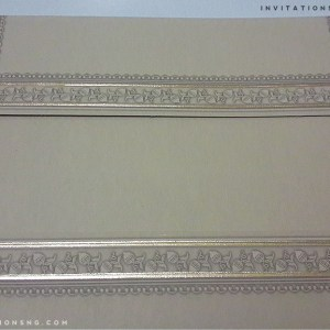 Rahwanji card 180076
