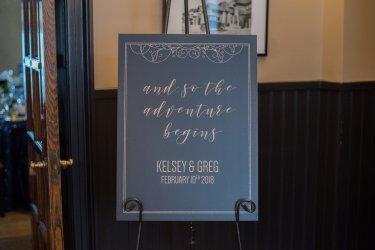 KelseyandGreg96