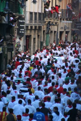 Spain July 2009 784