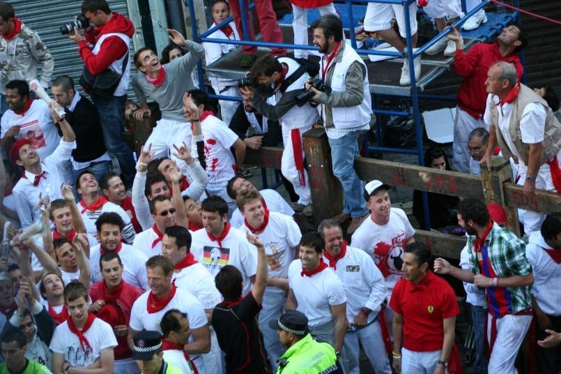 Spain July 2009 786