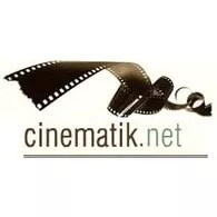 Cinematik Net