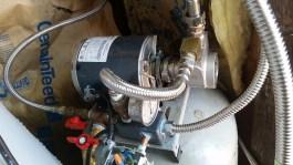 Jet Pump 2