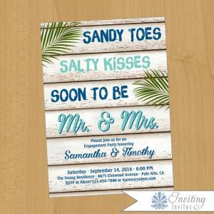 SandyToesEngagement_LagoonWater