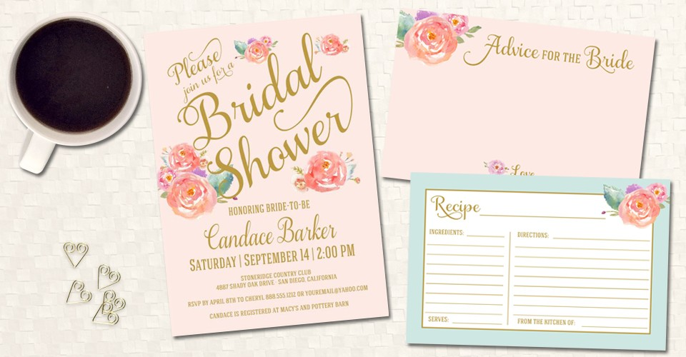 Bridal Shower_Slider