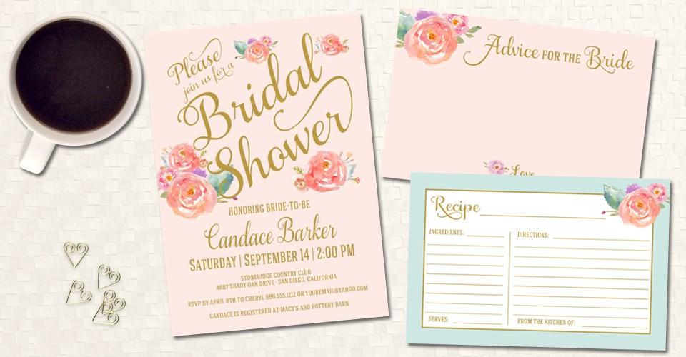 Bridal Shower_Slider