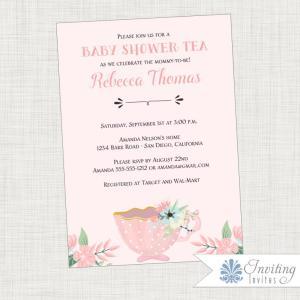 Pink Teacup_invite