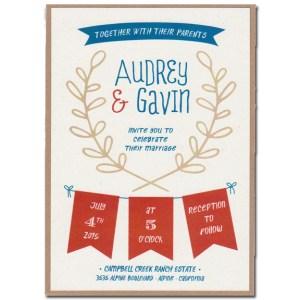 Audrey_front