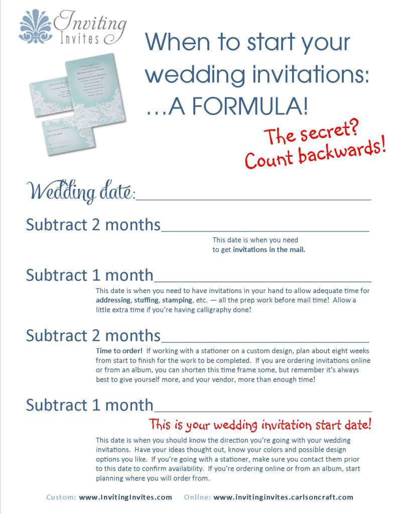 Invitation_Formula_Flyer