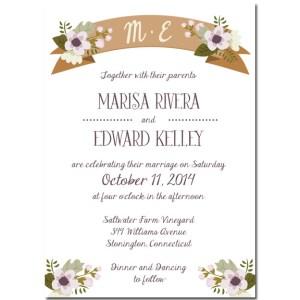 Marisa_Invitation