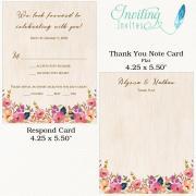 2_Respond Card