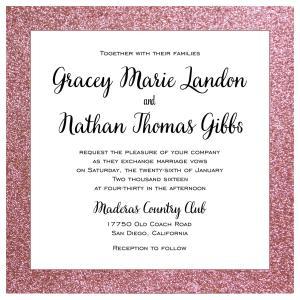 Gracey Glitter