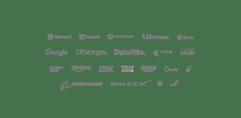 companies-weve-achieved