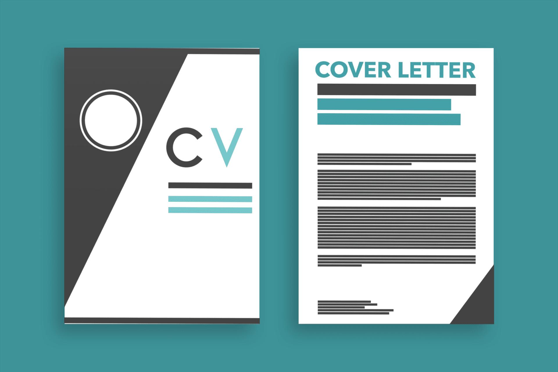CV + CL