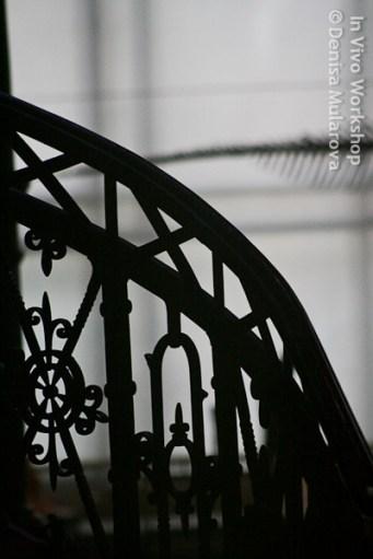 DenMu_09_2012-11