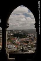 APereira_04_2013-12