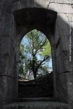 CFilipe_04_2013-19