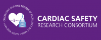 Cardiac Safety Research Consortium