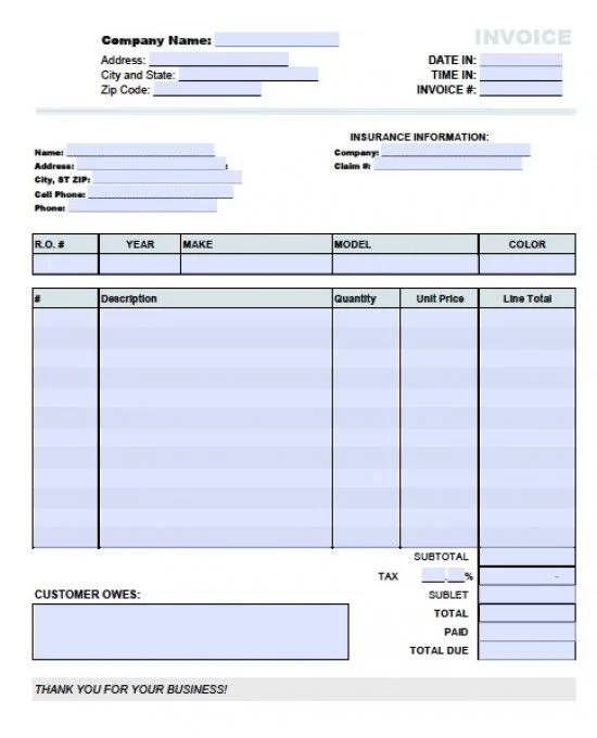 cv template libreoffice 1 cv resume template cv resume template simple invoice