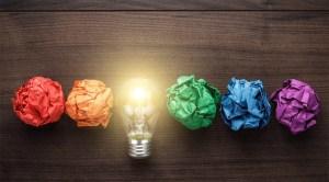 Top 4 Profitable Business Ideas