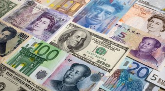 top 7 loans & grants