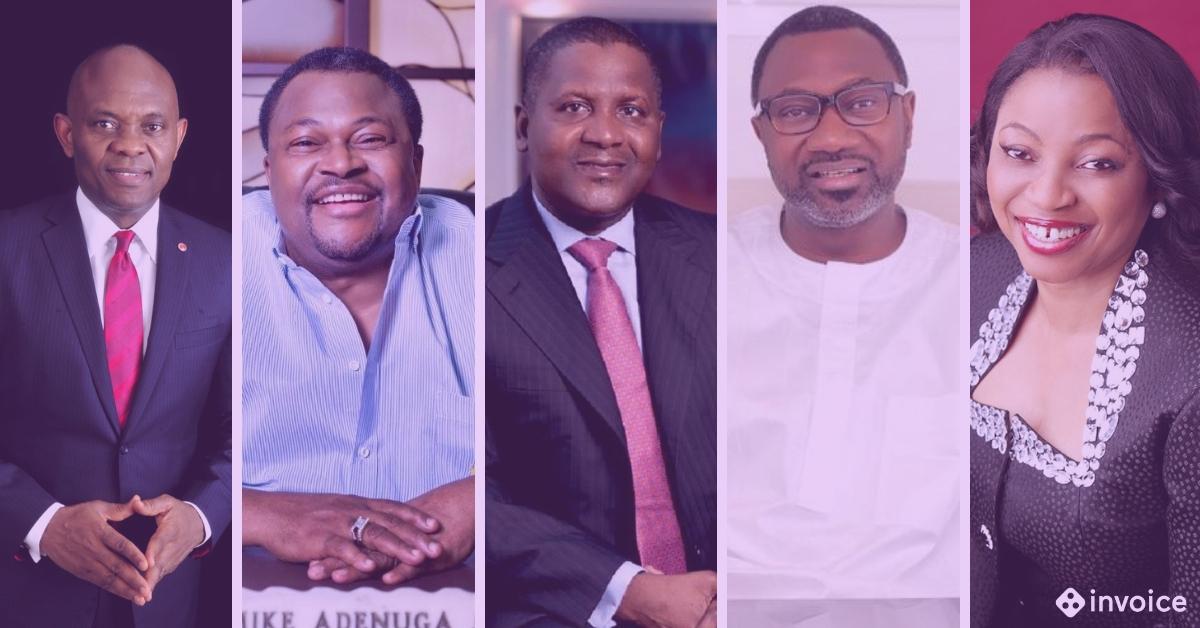 Businessman Tasks Nigerians On Fighting Corruption