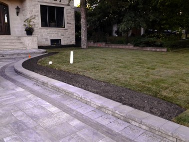 Driveways Interlock1