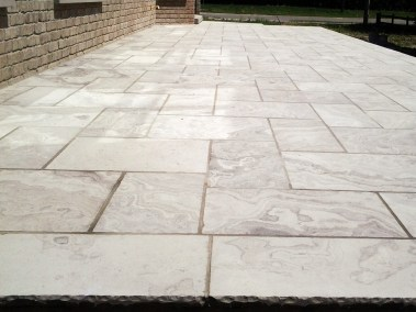 Patio Interlock1