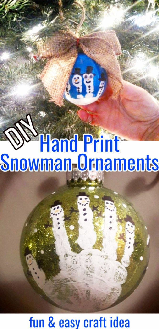 This Salt Dough Ornament Recipe Is So Easy To Make Which Allows You Create These Homemade Santa Ornaments That Are Perfect For Gift Giving