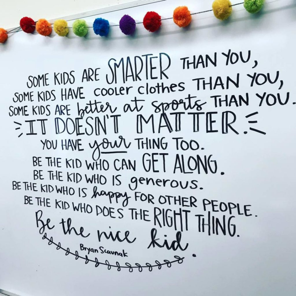 Unique Bulletin Board Ideas For Teachers NEW For January