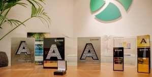 Invotra's awards