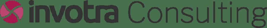 Invotra Consulting logo