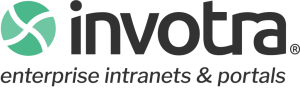 invotra enterprise intranets and portals